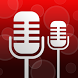 Acapella from PicPlayPost by Mixcord Inc