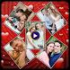 Anniversary Mini Movie Maker by gallexy app