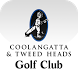 Coolangatta Tweed Golf Club by Apps Together