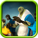 Zombies Always Come Back by BerkBox Entertainment