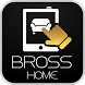 Bross Home Designer by KRY Teknik