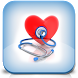 Cholesterol Risk Calculator by Medindia