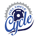 Full Circle Cycle by Nickivey Productions