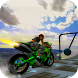 Bike Stunt Tricky Racing Master by Ori Games