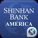 SHINHAN AMERICA BANK E-Banking by SHINHAN BANK Global Dev Dept.