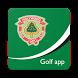 Holywood Golf Club by Whole In One Golf