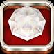 Diamond Treasure Hunt by Nurogames