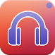 Mp3 Music Player by Alt Studio