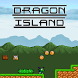 Dragon Island by Citex Software