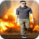 Movie Effect Photo Editor Pro by Influx Android Developers