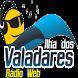 Rádio Ilha dos Valadares by Wrstreaming