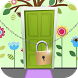 Cartoon Doors by WHATS NEW - FUN GAMES☃