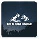 Great Rock Church by Subsplash Consulting