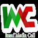 insaf media cell by A1kakar