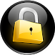 QuickLock Widget (Donate) by xhadev
