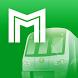 Metro Shenzhen Subway by WU QIUPING