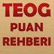 Teog Puan Hesaplama ve Liseler by Code-Exa