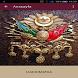 Osmanlı Padişahları ve Tarihi by Netix Bilişim Teknolojileri