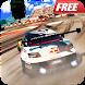 C63 AMG : City Car Racing Drift Simulator Game 3D by Creative Beam 3D