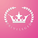 Royal Privileged by SAUCE Networks