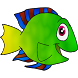 Fishy Dive by Downplay Games