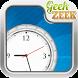 Avoid Procrastination by Geek Zeek Apps