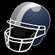 Dallas Football News by id8 Labs