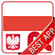 Poland Newspapers : Official by KR Solutions