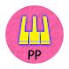 ManiaPP Calculator [OSU!] by RedEagle