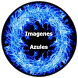 Imagenes Azules by HDTGAPPS
