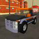 Craft Traffic 3D Simulation by taqitoper