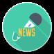 Short TechNews by Swetabh Suman