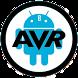 AVR Bluetooth Writer by TS Yoon