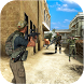 Border Sniper Attack by Chillers Games Studio