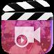 Create Video Avatar by Zinila Nguyen