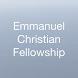 Emmanuel Christian Fellowship by echurch