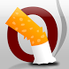 iQuit Smoking by MediaGeni.com
