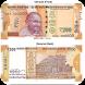 200 Rupees New Note Modi Ki Magic by The Autumn