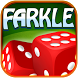 Farkle Casino - Free Dice Game by Phonato Studios Pvt. Ltd.