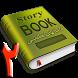 داستان های انگلیسی 2 + فایل صوتی by AppMaker Abed