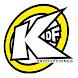 KDF Producciones