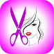 Hairstyles Girls Easy Step by MrFr0st