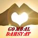 GOMBAL DAHSYAT 2017 (+Ed Bahasa Inggris) by PARANSIUS1990