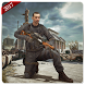 Modern Action Commando 3D by Apex Game Studio