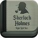 Sherlock Holmes Story - Book by Byte Lab Inc.