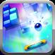Bricks Breaker Arcade King by Kimo Apps