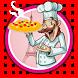 Les recettes de cuisine : Tartes
