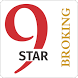 9Star by XtremSoft Technologies Pvt Ltd Mumbai