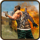 US Army Survival Island Escape by Zappy Studios - Action and Simulation Games & Apps