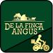 De la Finca Angus by Stolz Engineering